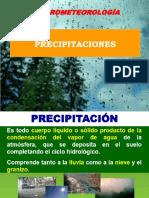 Precipitacion_2016II