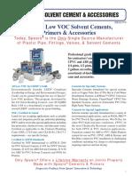 Spears solvent cement details.pdf