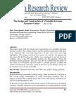 58285-103320-1-PB.pdf