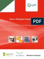 MANUAL DE ÉTICA E REALÇÕES INTERPESSOAIS.pdf