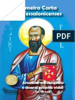 Carta   1 Tessalonicenses.pdf