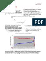 Ohmic-testing Ag en v01
