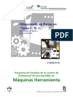 maquinas-herramientas-01
