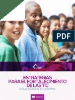 estrategias_fortalecimiento_tic.pdf