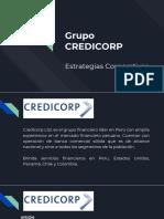 Grupo Credicorp
