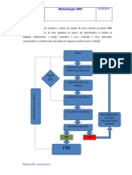 2metodologia-hrn-avaliao-de-riscos-150924013940-lva1-app6892.pdf