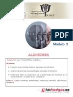 Modulo 9 Ps Alzheimer