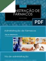 Administração de fármacos 1 TP.pdf