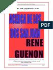 acerca_de_los_dos_san_juan_rene_guenon.pdf