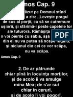 Amos_09+
