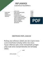 PM INFLAMASI (2)-1