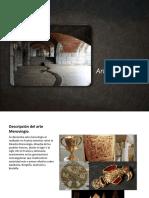 artemerovingio-150827000337-lva1-app6892