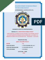 Modelo de informe de practicas.docx
