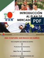 03 Introduccion Al Plan de Compensacion.ppt
