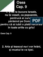 Osea_09+