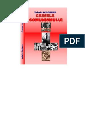 kellogg s k pentru revizuirile privind pierderea în greutate)