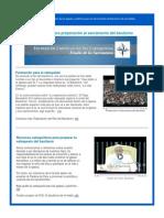 1-Sacramentos-Iniciacion1.pdf