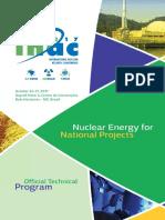 Programa Tecnico INAC
