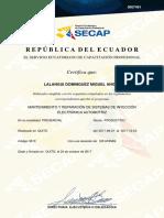 _certificados_1720258514-2-3510