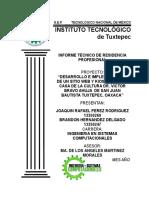 PLANTILLA-RESIDENCIAS-ISC.docx