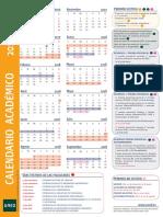 calendario_A4_2017_18.pdf