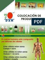 06 Colocacion de Productos.ppt