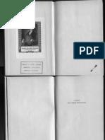 Yates Handbook on Curves 1947 0300grey 300dpijpg