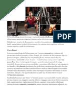 Tecniche_di_allenamento_nel_Bodybuilding.pdf