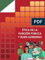 ETICA PUBLICA.pdf