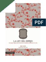 A LEI DO ESPELHO.pdf