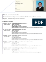 Formato9.2 PDF