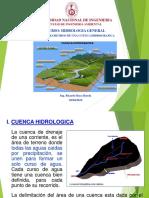 S3-S4-PARAMETROS-CUENCA (05-04-2018)