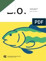 extensivoenem-biologia2-Conceitos básicos em evolução-23-27-04-2018-cb8252d8ce77e0ba3c2ebb24942b20ff.pdf