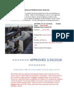 Case Study Proposal Form EC_II W2018