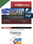 Sesion 02 Estadistica -Tema Estadígrafos de Basico_2018