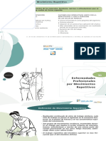 folleto-30-enfermedades-profesionales-por-movimientos-repetitivos.pdf