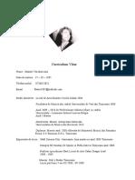 Curriculum Vitae Manole Voichita Ana(1) (1)