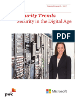security-trends.pdf