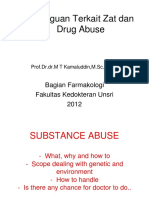 IT 8_MTK Drug Abuse.ppt