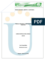 Guia de Actividades Componente Practico Unidad 1 2016-I (3)