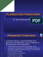5 Planificacion Financiera -Profe