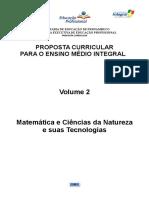 Matematica e Tecnologias -2010 à 2012 (1)