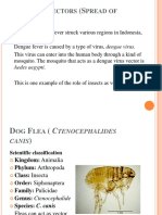 Insects as Vector (6)
