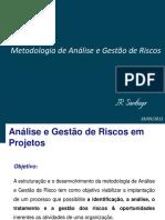 Analise e gestão de risco.pdf