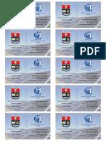 tarjeta-LEAEE.pdf