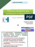CienciasydisciplinasdelaSP.pptx