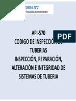 presentacion 570.pdf
