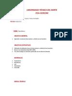 INFORME_DE_TRANSISTORES.docx