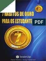 7-Hábitos-De-Ouro-Para-Os-Estudantes.pdf