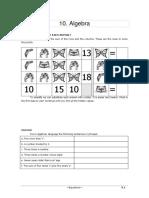 10 Algebra.pdf
